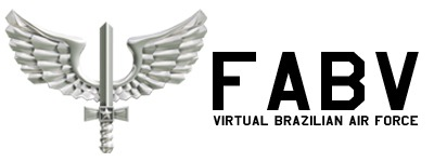 IVAO Brazilian Virtual Air Force special operations group