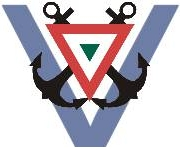IVAO SEMARV Virtual Mexican Navy special operations group