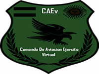 IVAO Virtual Army Aviation special operations group