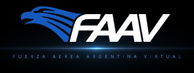 IVAO Argentine Virtual Air Force special operations group