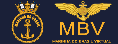 IVAO Brazilian Navy Virtual special operations group