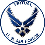 IVAO Virtual United States Air Force special operations group